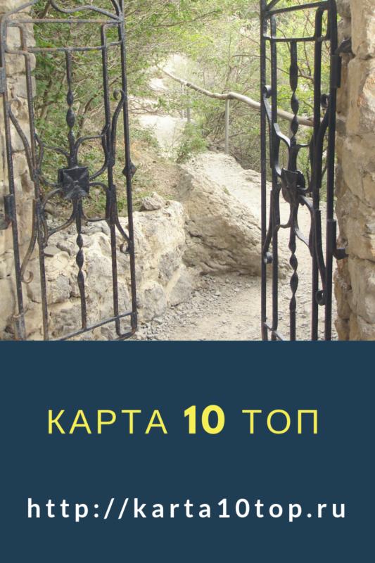 http://karta10top.ru